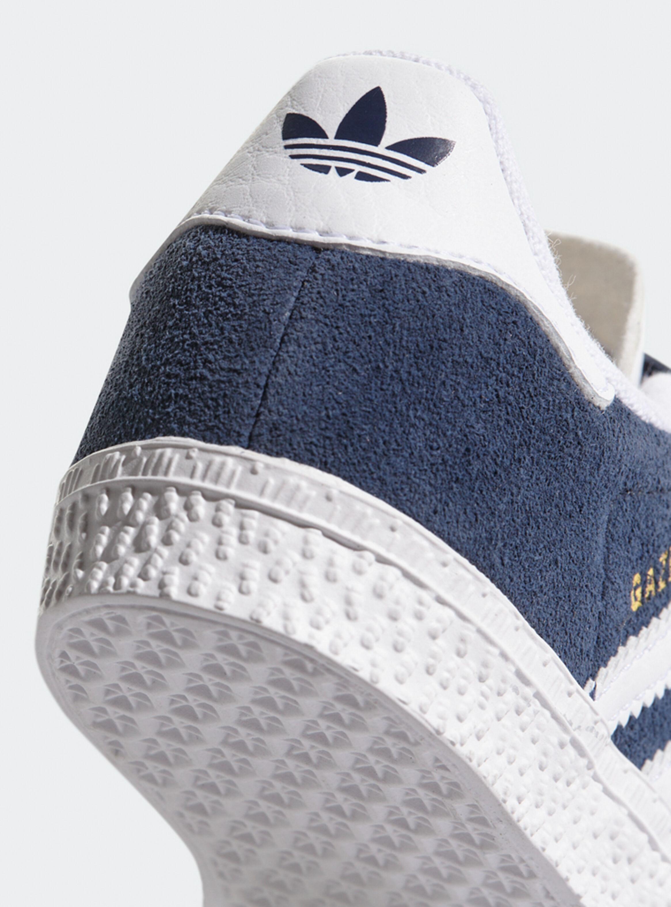 zapatilla adidas gazelle