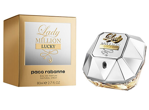 Perfume%20Paco%20Rabanne%20Lady%20M%20Lucky%20Mujer%20EDP%2080%20ml%2C%2Chi-res