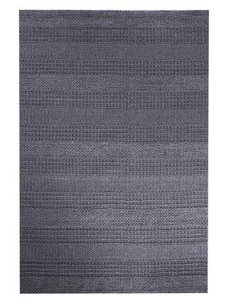 Alfombra Lana Verona 160 x 230 cm Gris Dib,,hi-res