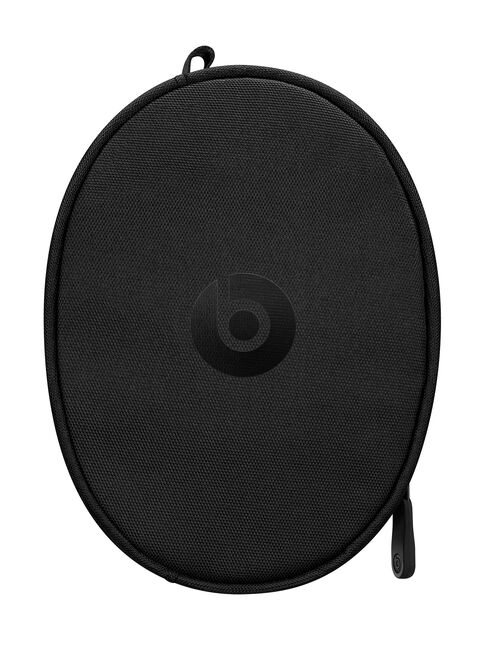Aud%C3%ADfonos%20Inal%C3%A1mbricos%20Beats%20Solo%203%20Wireless%20Negro%2C%2Chi-res