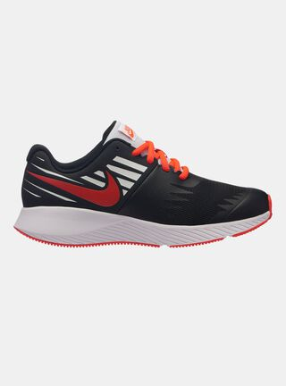 Zapatilla Nike Star Running Niño,Diseño 1,hi-res