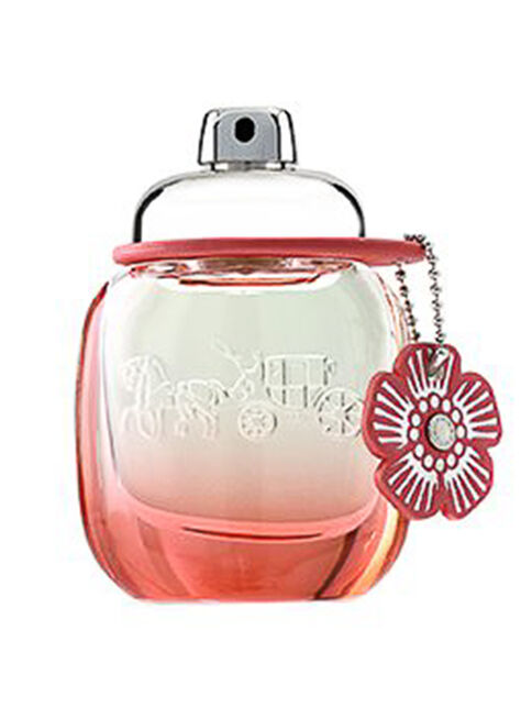Perfume%20Coach%20Floral%20Blush%20Mujer%20EDP%2030%20ml%2C%2Chi-res