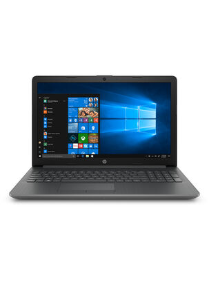 NOTEBOOK HP 15-DA0082LA INTEL PENTIUM N5000 4GB 500GB 15.6""