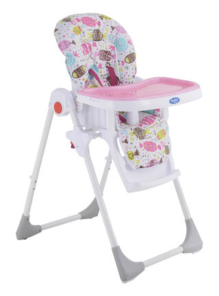 Silla de Comer Candy Baby Way,,hi-res