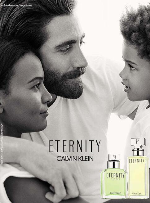 Perfume%20Calvin%20Klein%20Eternity%20Hombre%20EDT%20100%20ml%2C%2Chi-res