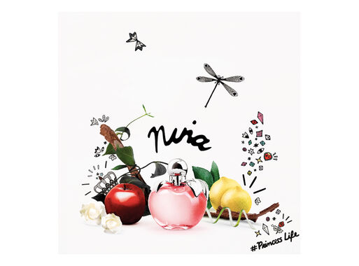 Perfume%20Nina%20Ricci%20Mujer%20EDT%2050%20ml%2C%2Chi-res