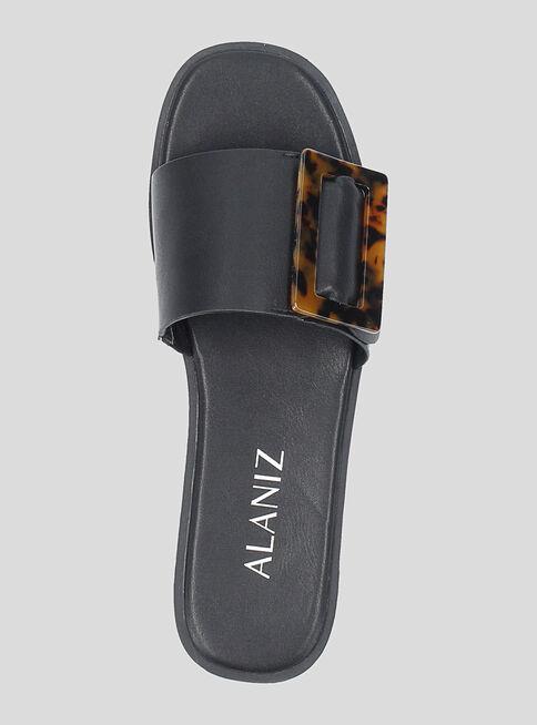 Sandalia%20Casual%20Alaniz%20Mujer%20Francine%2CNegro%2Chi-res