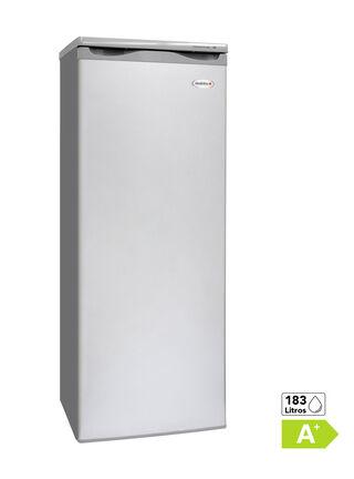 Freezer Vertical Frio Directo Sindelen SFV-200SIL 183 Litros,,hi-res