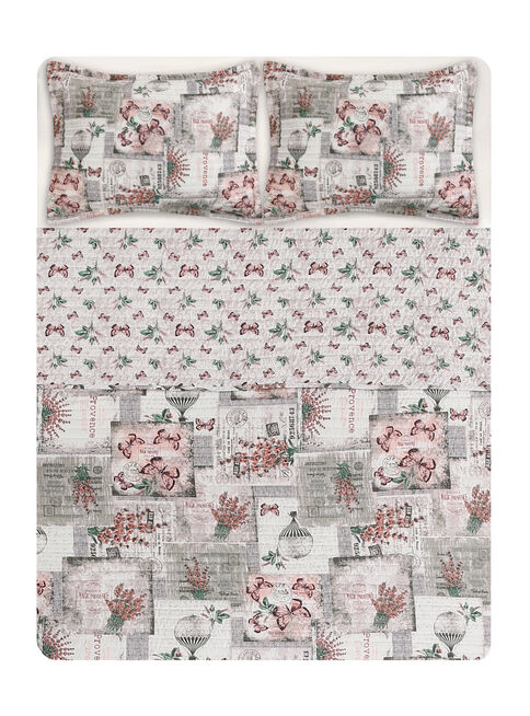 Quilt%202%20Plazas%20Stylo%20Flor%20Mariposa%2CDise%C3%B1o%201%2Chi-res