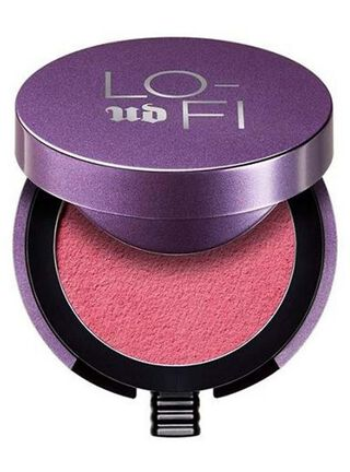 Labial Lo Fi Lip Mousse Halo Urban Decay,,hi-res
