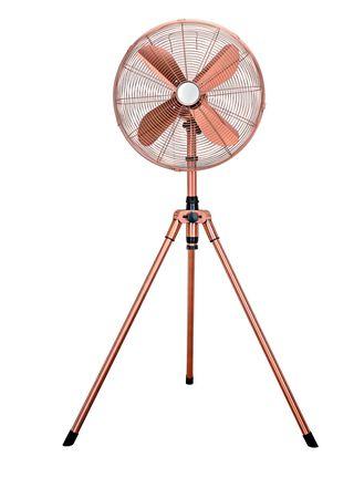 Ventilador Nex VPT1830CP Cobre,,hi-res