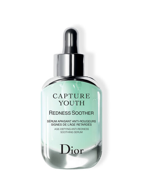 S%C3%A9rum%20Capture%20Youth%20Redness%20Soother%2030%20ml%20Dior%2C%2Chi-res