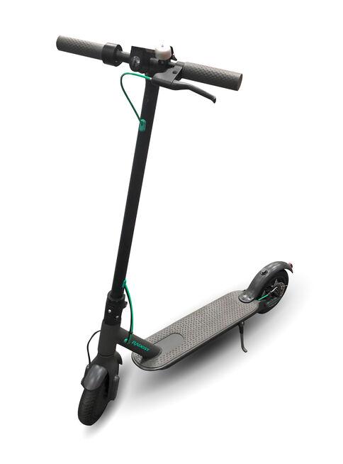 Scooter%20El%C3%A9ctrico%20350W%20Radost%2CGris%2Chi-res