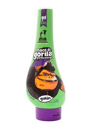 Gel Capilar Galán 340 ml Moco De Gorila,,hi-res