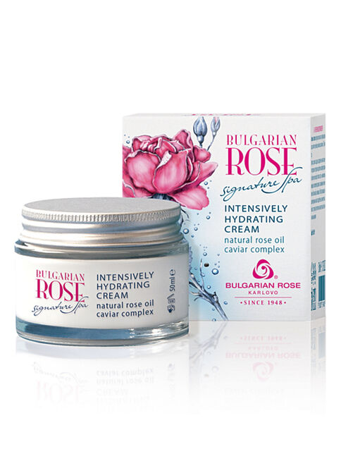 Crema%20Facial%20de%20Caviar%2050%20ml%20Bulgarian%20Rose%2C%2Chi-res