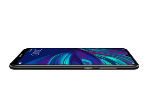 Smartphone%20Huawei%20Y7%202019%20Negro%20Wom%2C%2Chi-res