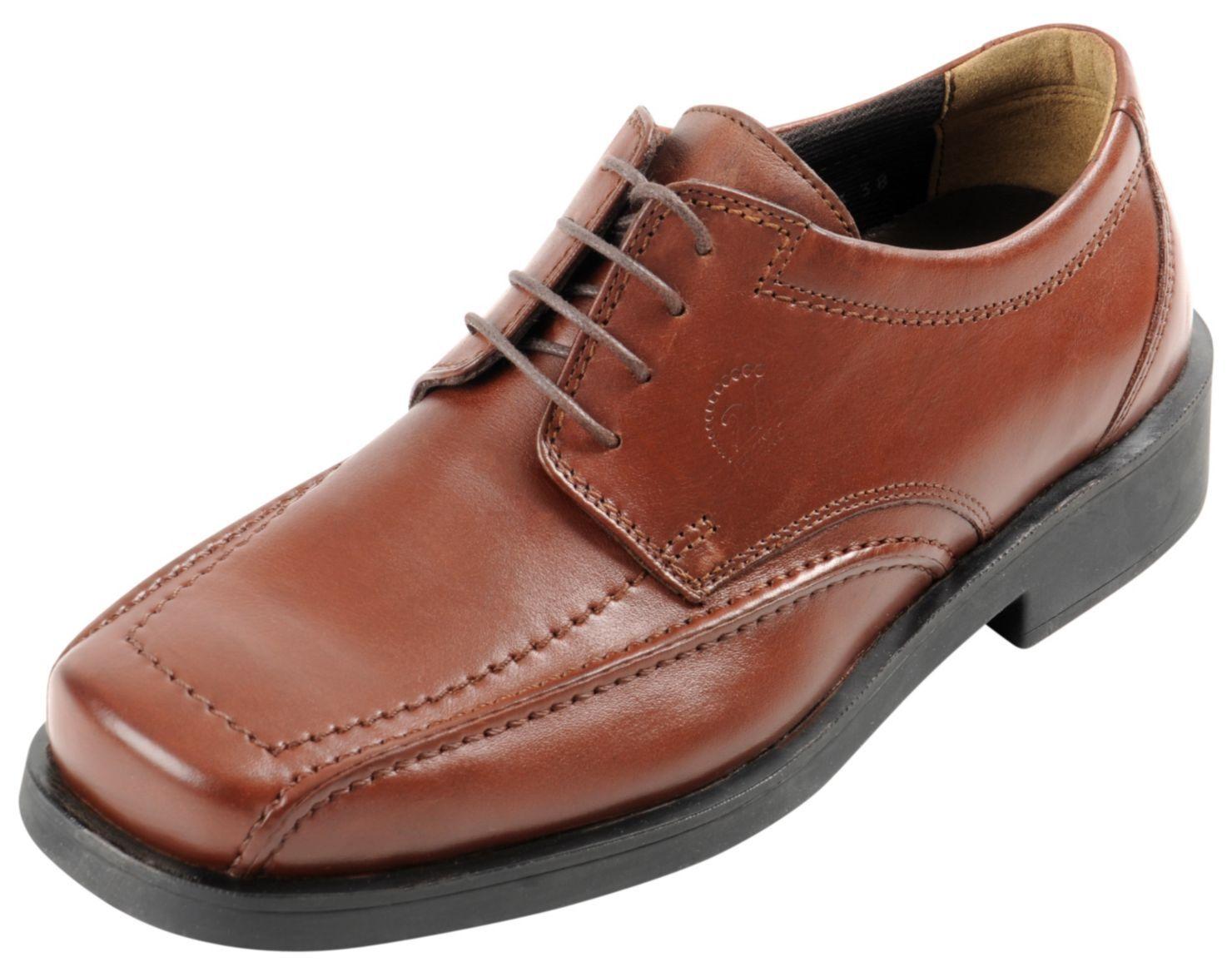970301 Cardinale Twister Zapatos Vestir Zapato En HombreParis lcFK1J