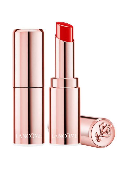 Labial%20L'Absolu%20Mademoiselle%20Shine%20French%20Appeal%20Lanc%C3%B4me%2C%2Chi-res