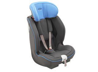 Silla de auto HBRX5 Azul Bebesit,,hi-res