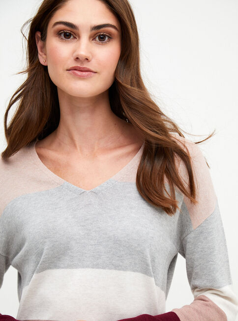 Sweater%20Cuello%20V%20Esprit%2CBurdeo%2Chi-res