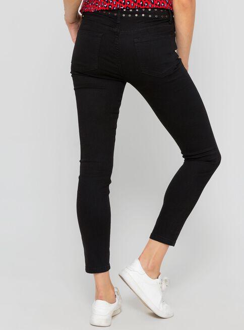 Jeans%20Negro%20Tachas%20Pretina%20Foster%2CNegro%2Chi-res