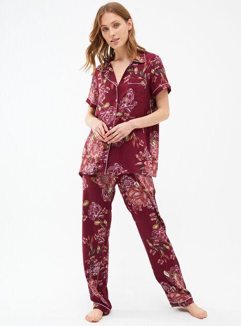 Pijama%20Material%20Viscosa%20Camisero%20Alaniz%2CDise%C3%B1o%202%2Chi-res