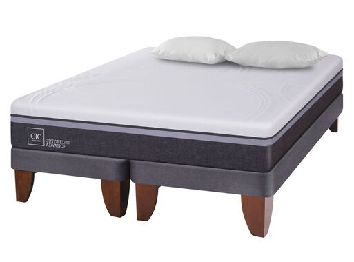 Cama%20Europea%20Ortopedic%20Advance%202%20Plazas%20Base%20Dividida%20%2B%202%20Almohadas%20CIC%2C%2Chi-res