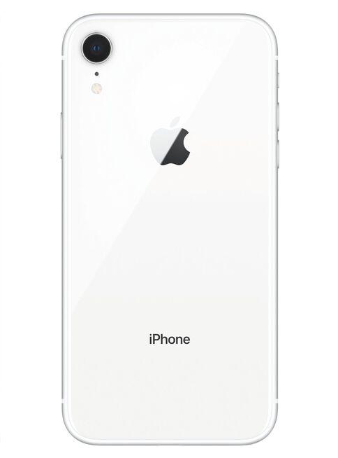 iPhone%20XR%2064GB%20White%206.1%22%20Liberado%2C%2Chi-res