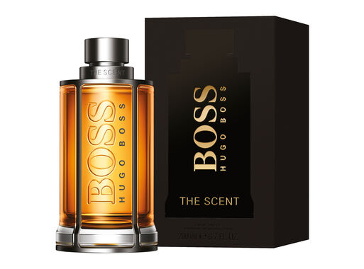 Perfume%20Hugo%20Boss%20Boss%20the%20Scent%20for%20Him%20EDT%20200%20ml%2C%2Chi-res