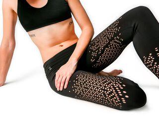 Calzas Caladas Yoga Design Lab,,hi-res