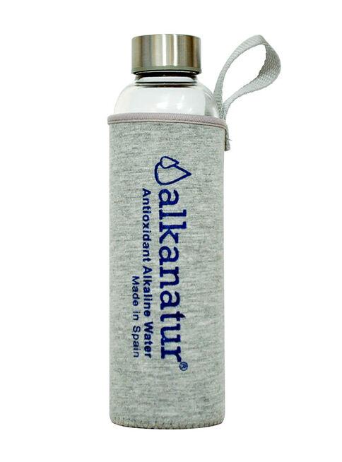 Botella%20Cristal%20Borosilicato%20Alkanatur%2C%2Chi-res