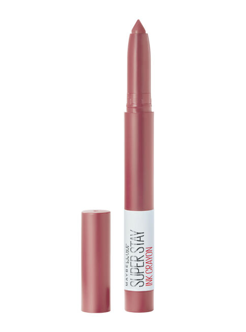 Labial%20Super%20Stay%20Ink%20Crayon%2015%20Lead%20The%20Way%20Maybelline%2C%2Chi-res