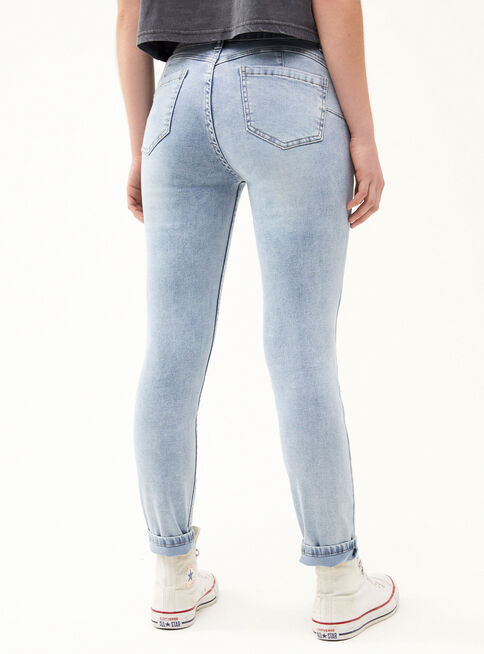 Jeans%20Skinny%20Push%20Up%20T36-T38-T40%20Opposite%2CCeleste%2Chi-res
