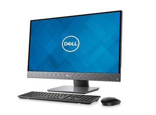 "All in One DELL Inspiron Intel Core i5 8GB RAM/1TB HDD/27"",,hi-res"