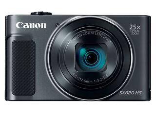 Camara Canon SX-620 BK,,hi-res