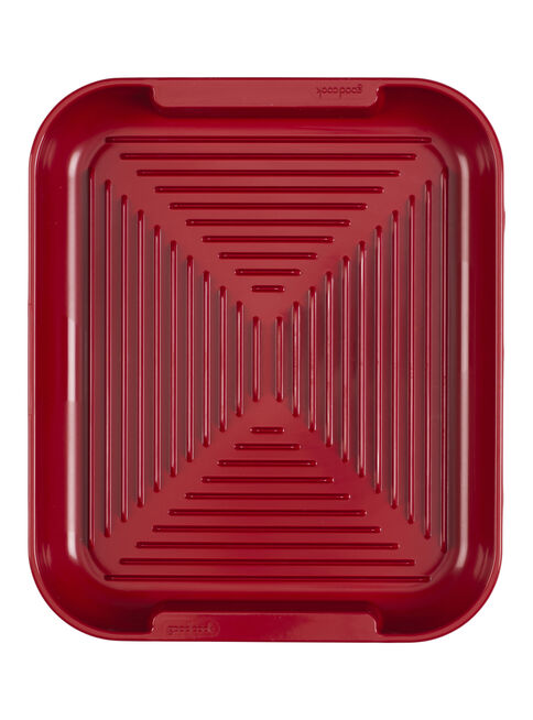 Grill%20para%20Microondas%20Good%20Cook%20Touch%2C%2Chi-res