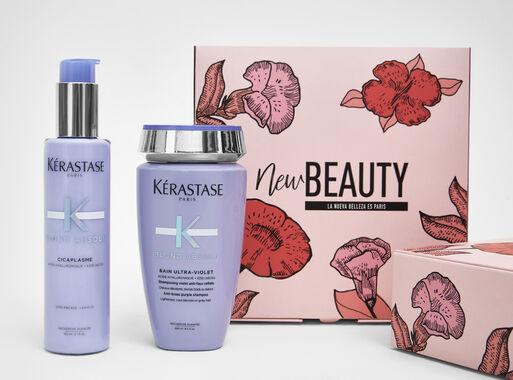 Beauty%20Gift%202%20K%C3%A9rastase%2C%2Chi-res