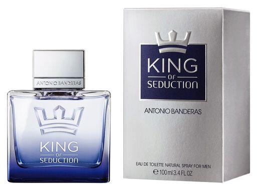 Perfume%20Antonio%20Banderas%20King%20Of%20Seduction%20Hombre%20EDT%20100%20ml%2C%2Chi-res