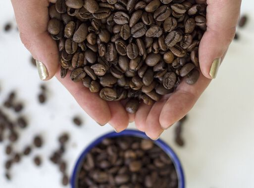 Caf%C3%A9%20en%20Grano%20Dolce%20Aroma%201%20kg%C2%A0%20%2C%2Chi-res