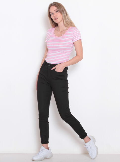 Jeans%20Pitillo%20Tiro%20Alto%20Pretina%20Wados%2CNegro%2Chi-res