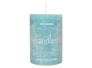 Vela Sandía Pepino The Candle Shop,,hi-res
