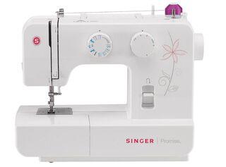 Máquina de Coser Singer 1412,,hi-res