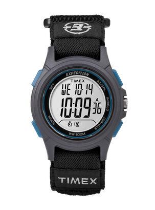 e5d989a9977f Reloj Hombre Expedition Timex