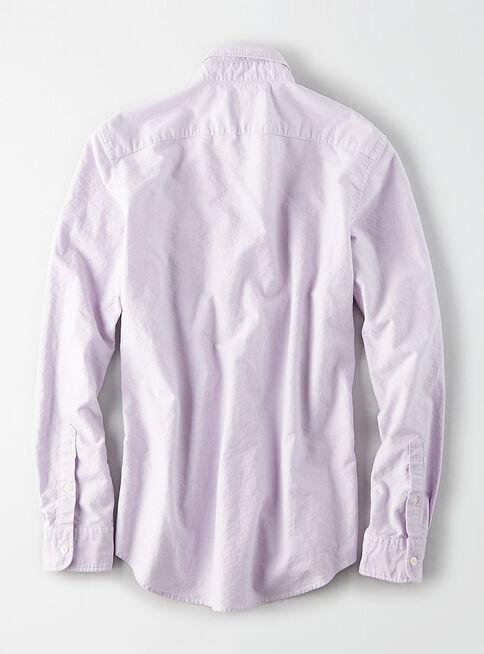 Camisa%20Solid%20Oxford%201376%20American%20Eagle%2CMorado%2Chi-res