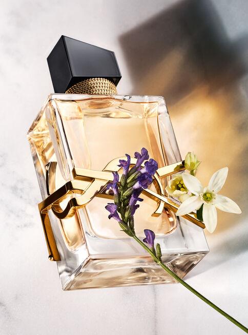 Perfume%20Yves%20Saint%20Laurent%20Libre%20Mujer%20EDP%2030%20ml%2C%2Chi-res