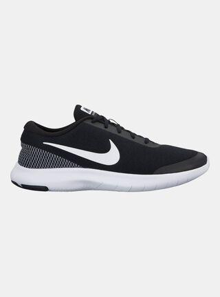 Zapatilla Nike Flex Expirence Running Hombre,Negro,hi-res