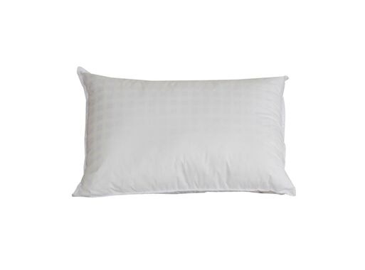 Almohada%20Royal%20King%2050%20x%2090%20cm%20Flex%2C%2Chi-res