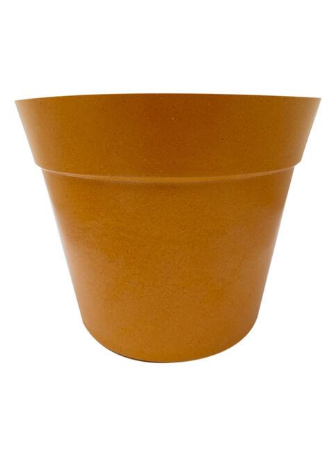 Maceta%20Biodegradable%20Clasica%20Terracota%20Decogreen%2C%2Chi-res