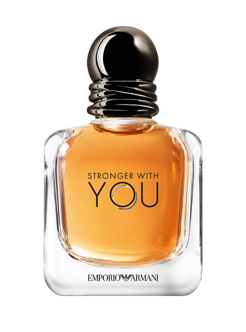 Perfume%20Armani%20Stronger%20With%20You%20Hombre%20EDT%2050%20ml%2C%2Chi-res