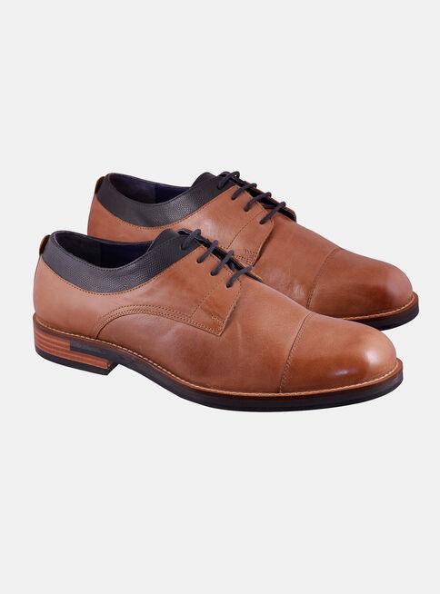 Zapato%20Casual%20Fagus%205SZ0421%20Caf%C3%A9%20Claro%20Hombre%2CCanela%2Chi-res